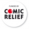 Red Nose Day: Evening Standard Dispossessed Fund funding